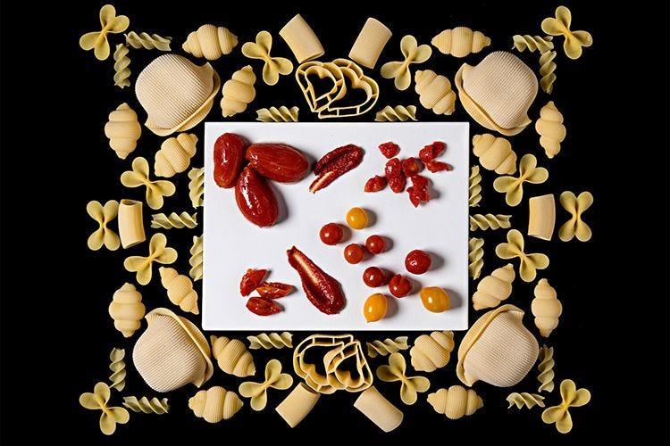 Torna il contest Pomorosso d'Autore In gara ricette con pasta e pomodoro