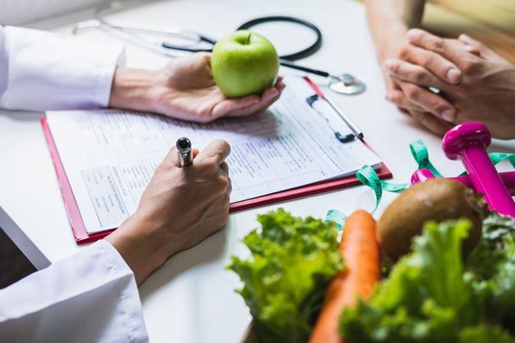 Trigliceridi alti Ecco che cosa conviene mangiare