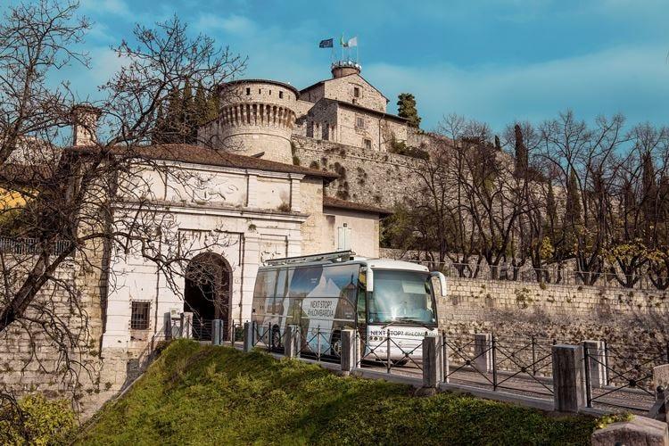 Turismo, crescono le imprese in Lombardia: +3% in cinque anni