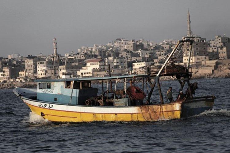 Turismo sostenibile, l'Ue scende in campo Sì ai fondi per aiutare il settore pesca