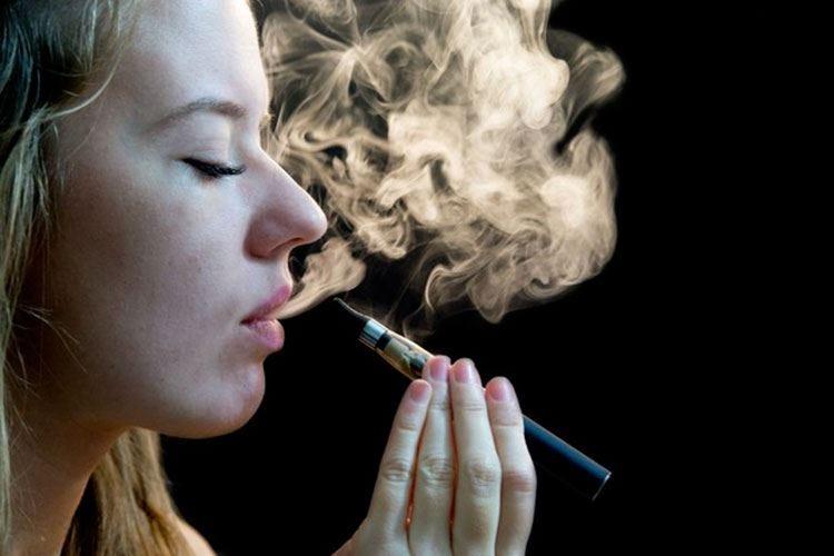 Uk, vendere e-cig anche in ospedale 95% meno dannose della sigaretta