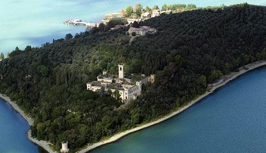 Al via un roadshow in Italia e all'estero per scoprire le eccellenze dell'Umbria