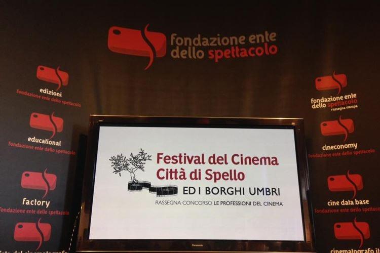 L'Umbria, i suoi splendidi borghi e il cibo Il Festival del cinema di Spello si avvicina