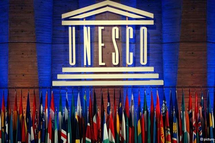 Unesco, gli Stati Uniti lasciano e Israele li segue a ruota
