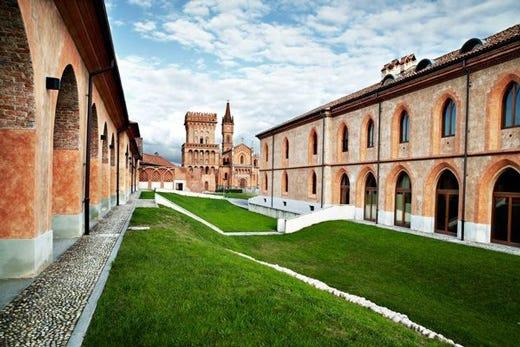 Tre nuovi corsi di studio negli its agroalimentari del piemonte italia a tavola - Corsi cucina cuneo ...