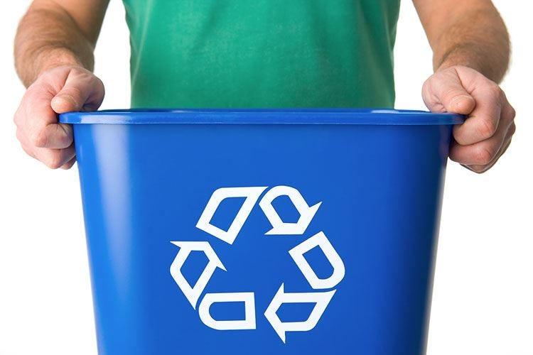 Usa, influencer vs spreco alimentare I consigli delle ecostar su Instagram