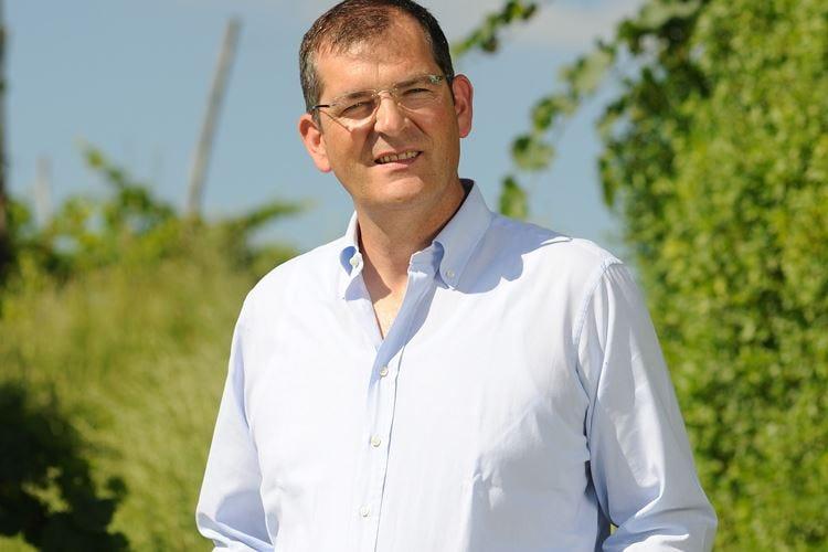 Valdobbiadene, Nardi ancora presidente Riconferma dopo sei anni di successi