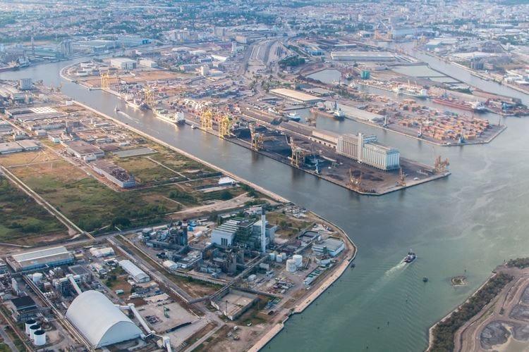 Venezia, navi da crociera via da S.Marco L'approdo dei colossi avverrà a Marghera