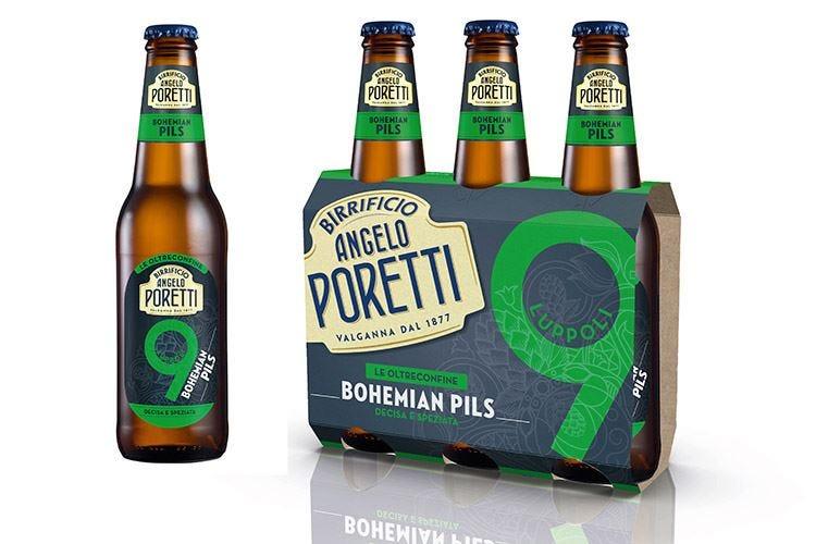 Viaggio nella cultura della birra sulle orme di Angelo Poretti