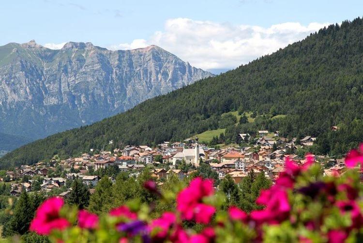 Viaggio goloso in Alpe Cimbra Boschi, pascoli e tanti prodotti gustosi