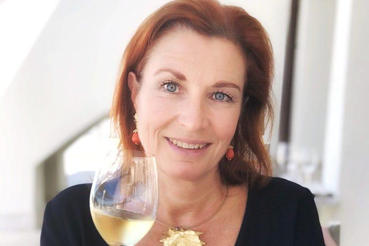 Giulia Nekorkina - Viaggio nella cucina russaTra zar e contadini