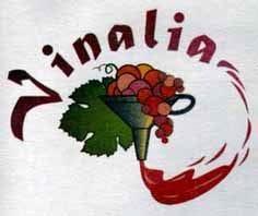 Vinalia, la rassegna enogastronomica taglia il quindicesimo traguardo