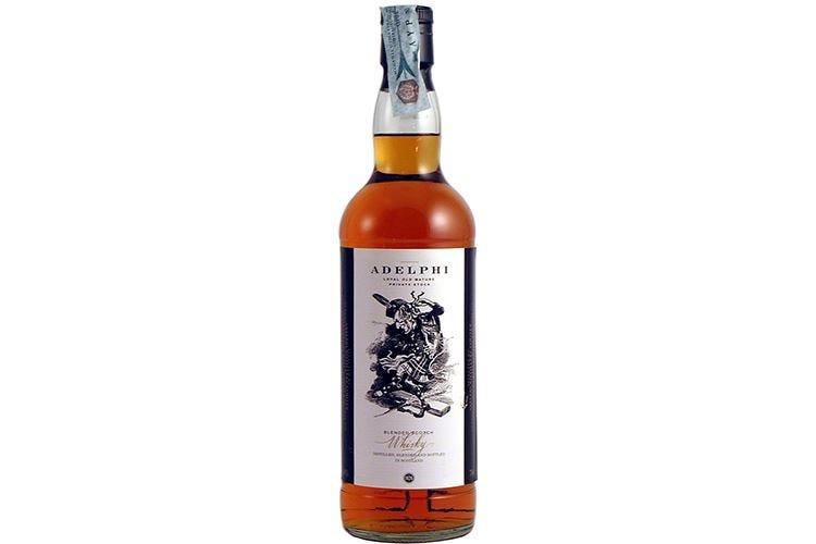 Vini e distillati per ogni gusto Le proposte di Pellegrini per Natale