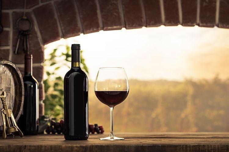 Vino e olio, una giornata ad hoc La promozione riparte dall'Ais