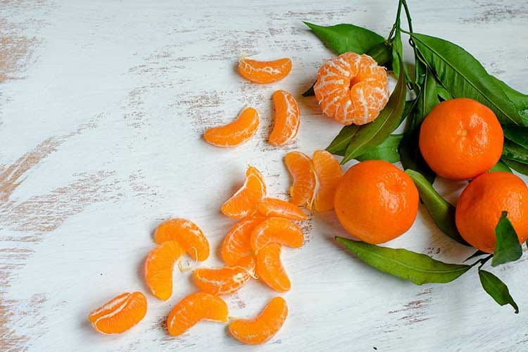 Risultati immagini per vitamina C