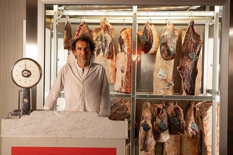 Wagyu, carne di alta qualità per la cucina che vuole distinguersi