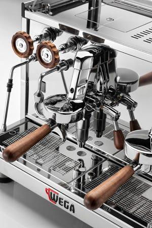 Lattissima home best pod machines espresso reviews