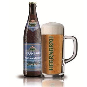 Birra di Natale, un modo alternativoper brindare al nuovo anno