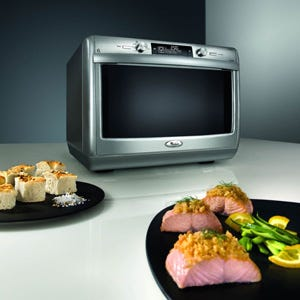 Master in microwave management per cucinare sano e gustoso - Cucinare sano e gustoso ...