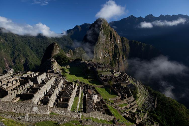 World travel awards Perù, miglior destinazione culinaria