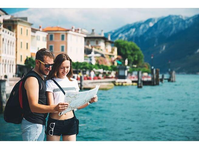Yandex non trova alberghi italiani  Il Belpaese perde turisti russi