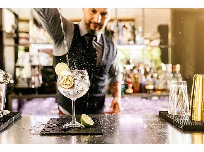 Abi Professional, a maggio la finale del Concorso nazionale dei barman
