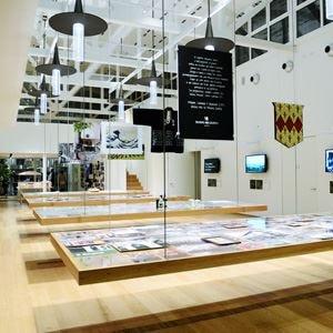 A Milano Accademia Panino Giusto Un innovativo progetto di formazione