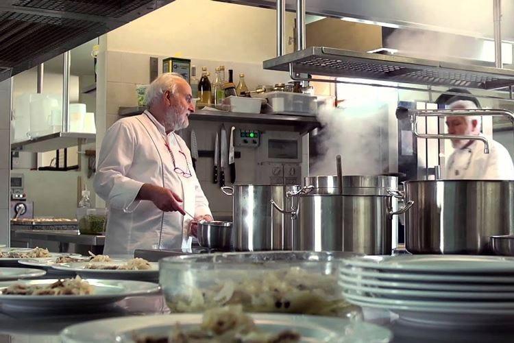 Università di Pollenzo In 15 anni formati 2515 gastronomi