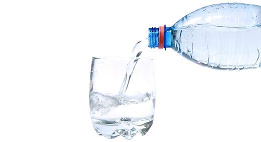 acqua crescono i consumi italia leader nella produzioneForAcqua Design Italia