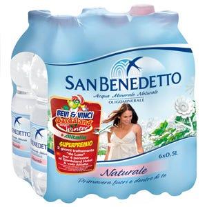 Bevi vinci gardaland magic winter acqua san benedetto regala l allegria italia a tavola - Vi metto a tavola san benedetto ...