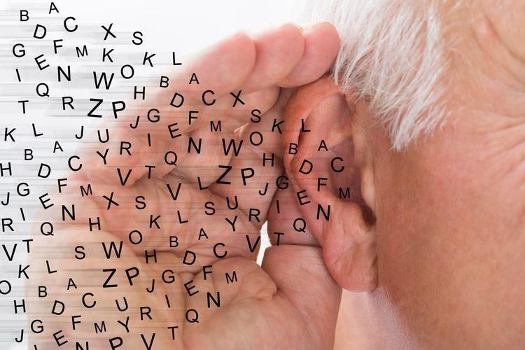 Acufene, il ronzio nell'orecchio che può far diminuire l'udito