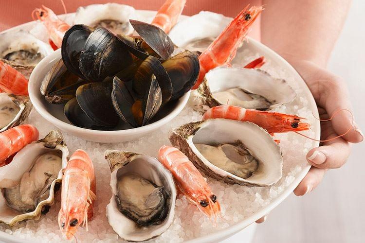 L'addio al nubilato da Atelier dei Sapori Dai menu afrodisiaci alle lezioni di cucina