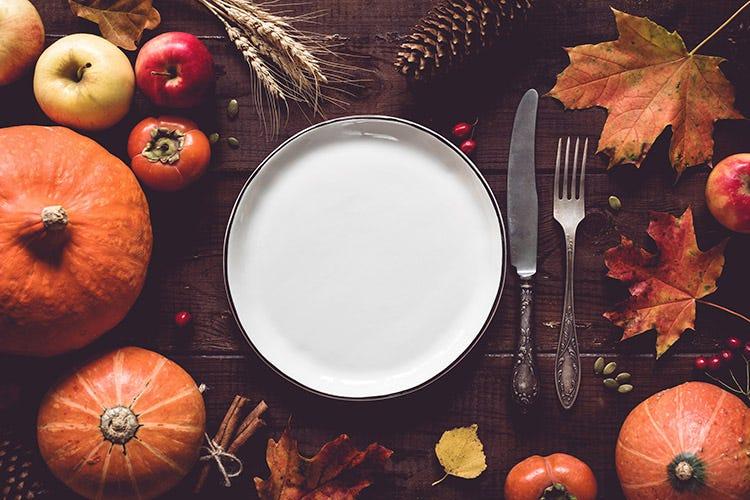 (Anche gli adulti festeggiano Halloween con un menu ad hoc... da brividi 980aa880ed77