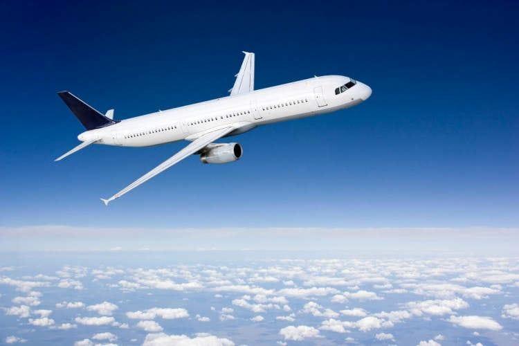 Scali, la crisi frena gli investimenti In 3 mesi -45 milioni di passeggeri