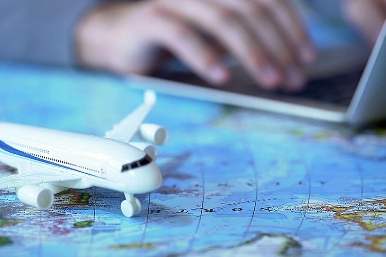 Rimborsi, agenzie di viaggio: «Prima inizino le compagnie aeree»