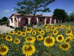 Abruzzo, agriturismi al minimo storico per colpa del terremoto