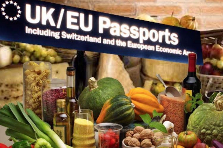 Tre giorni alla Brexit La Cia: «Subito accordi con l'Uk»