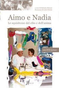 Aimo e Nadia