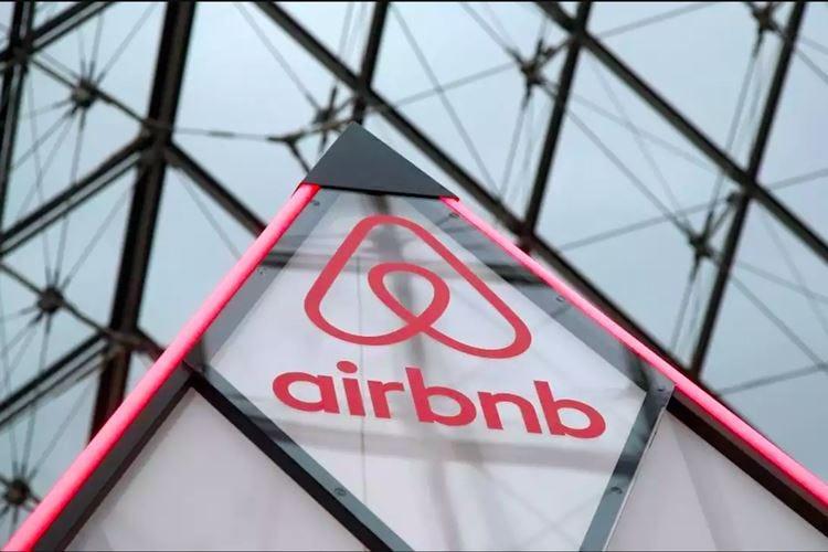 Airbnb crolla come il Gufo Tagliato il 25% del personale