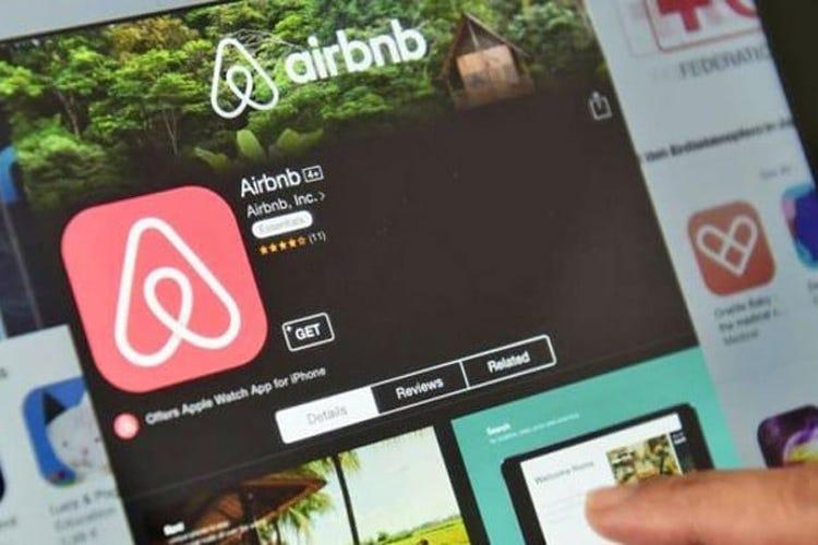 Cedolare secca, il ricorso Airbnb rinviato alla Corte europea