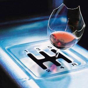 Alcol, controlli notturni nel Veronese Un automobilista su 100 sopra il limite