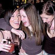 Monza, sanzioni fino a 500 euro per chi vende alcol ai minori di 16 anni