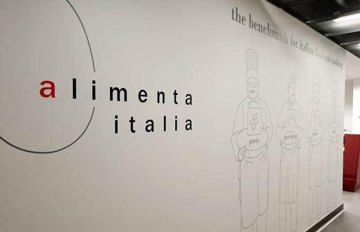 A Lodi una nuova scuola professionale Alimenta Italia forma i cuochi di domani