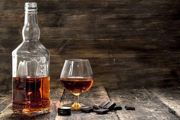 Dazi sui liquori, allarme di Federvini «A rischio un centinaio di  aziende»