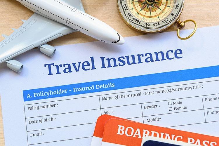 I rimborsi per viaggi annullati? Altroconsumo aiuta ad ottenerli