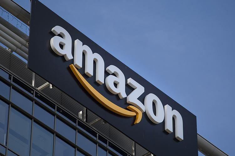 Amazon battuto dai colossi cinesi Addio al market online a Pechino