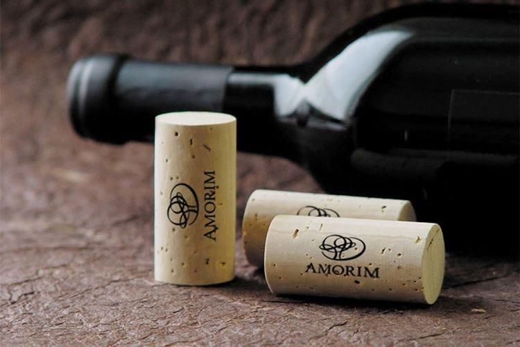 Amorim Cork, eccellenza riconosciuta dalle migliori certificazioni internazionali