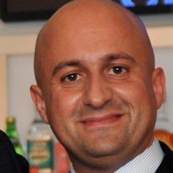 Andrea Giacinto Pieri - andrea-pieri250