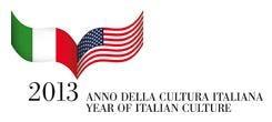 L'anno della cultura italiana negli Usa...inizia con una figuraccia!
