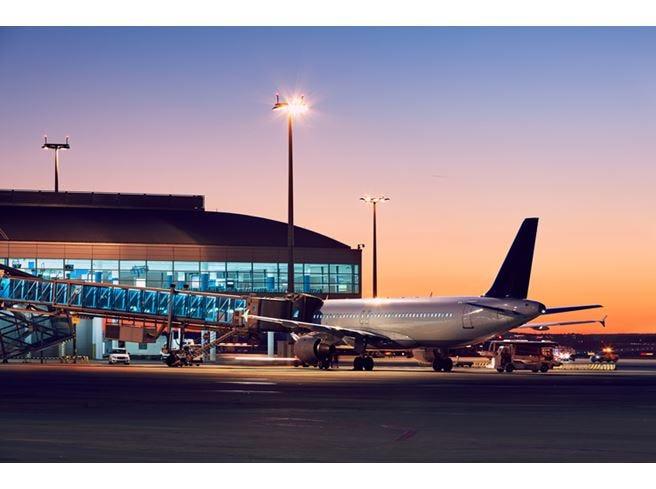 L'annus horribilis mondiale degli aerei 10 milioni di passeggeri danneggiati